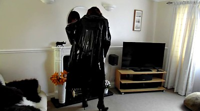 Pvc, Pegging, Peg
