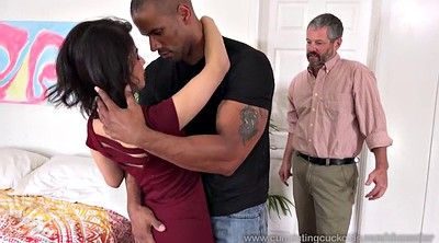Dancing, Lesson, Cuckolds, Penelope