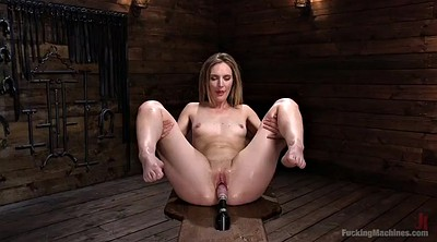 Anal squirt, Anal squirting