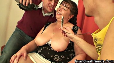 Granny boy, Fat mature, Wife threesome, Mature young boy, Mature and boys, Granny and boy