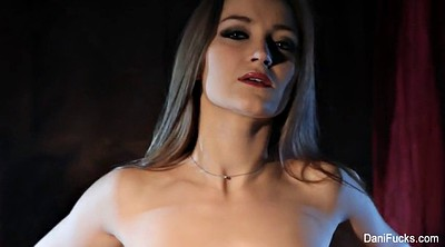 Smoking, Small, Dani daniels