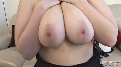 Off, Bbw striptease