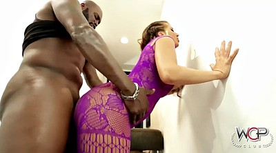 Mature ebony, Black milf, Open ass, Mature big ass, Mature ass