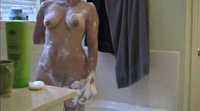 Indian wife