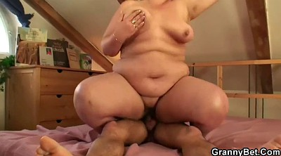Granny bbw, Bbw wife, Bbw milf, Young wife, Old bbw, Mature milf boy