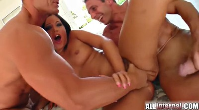 Teen, Creame, Angelica, Two big, Take, Two pussy