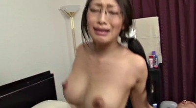 Japanese wife, Wife, Japanese mature