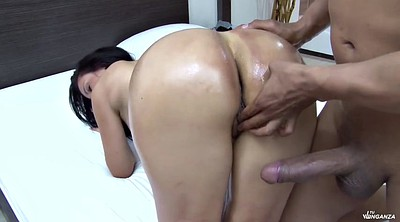 Monica, Latin milf, Big booty latina