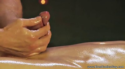 Extreme, Penis, Gay massage, Extremes