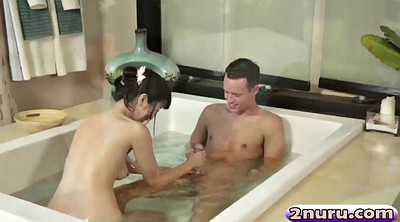 Japanese massage, Japanese milf, Marica hase, Hunt, Massage japanese, Japanese cock