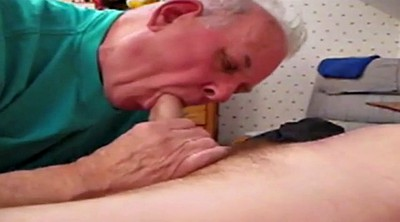 Compilation, Old gay, Grandfather, Compilation hd