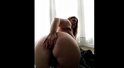 Bbw solo, Bbw striptease
