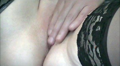 Wife creampie, Suck, French maid, Wife suck