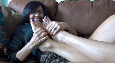 Lesbian feet, Lesbian foot, Feet lesbian, Lesbian foot fetish, Sniffing, Foot lesbian