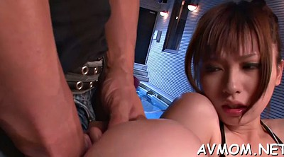 Japanese mom, Japanese milf, Japanese mature, Mom tease, Asian mature, Mature mom