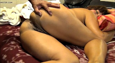 Asian wife, Asian vintage