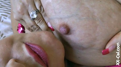 Hairy solo, Hangers, Hairy blonde, Hairy bbw solo