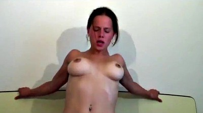 First, Casting anal, First anal, Anal casting