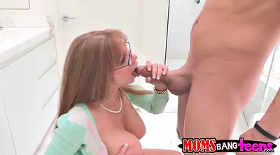 Mom blowjob, Mom handjob, And, Mom and daughters, Handjob mom