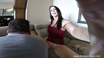 Mom massage, Massage mom, Mom milf, Mom creampie, Massage milf, Creampie mom