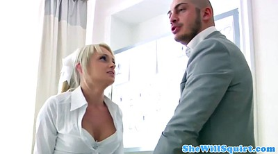 Squirting anal, Student, Crazy anal
