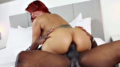 Black asian, Asian blacked