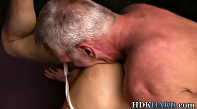 Ass licking, Mature gay, Bear, Ass lick, Mature hd, Hd mature