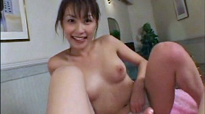 Japan, Japan milf, Japanese strapon, Japanese man