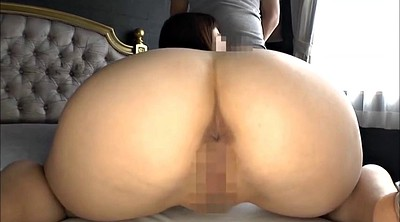 Japanese ass, Japanese big ass, Asian big ass, Big ass japanese