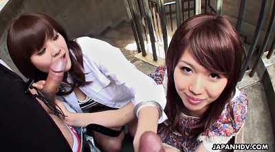 Japanese cute, Japanese big cock, Asian teen masturbate