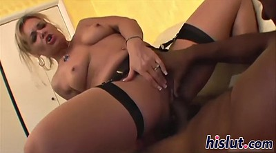 Bbc mature, Mature facial