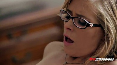 Office anal, Penny pax