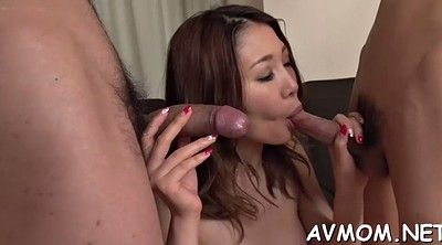 Japanese milf, Japanese love, Japanese riding, Slim japanese, Riding milf, Japanese lovely