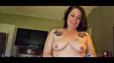 Mom pov, Moms son, Son mom, Pov mom, Mom son pov, Horny mom