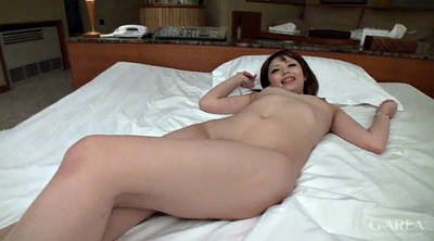Japanese amateur