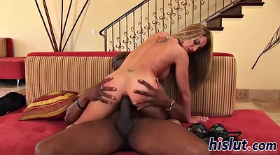 Bbc mature, Riding bbc, Black mature