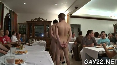Forced, Force, Public sex, Gay public, Forcing, Forced sex
