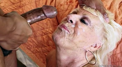 Old and young, Old cock, Black pussy licking, Young black, Pussy spanking, Granny black