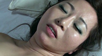 Young, Japanese old, Aunt, Japanese aunt, Japanese young, Busty japanese