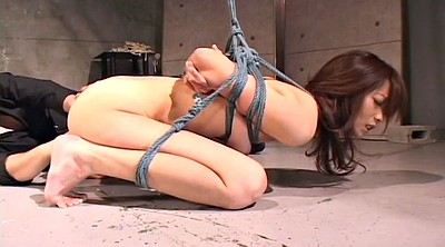 Japanese bondage, Japanese bdsm, Tie, Bdsm japanese, Asian bondage, Japanese tied