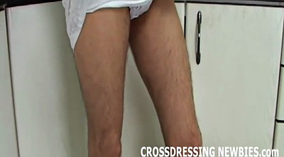 Crossdresser, Crossdressers, Crossdressing, Crossdress