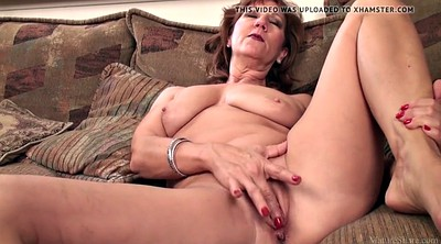 With mom, Mom hd, Sexy mom, Sexy, Mom milf, Moms pussy