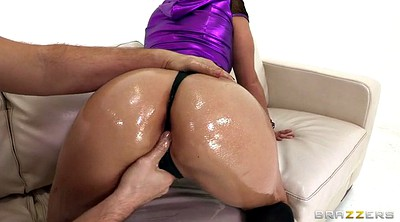 Gracie glam, Ass worship, Gracie