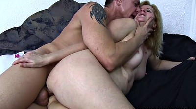 Granny anal, Young anal, Old young anal