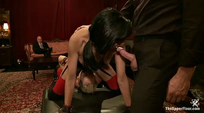 Lady, Submission, Pervert