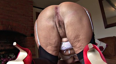 Hairy mature, Chubby mature, Tease, Show, Granny lesbian, Pussy show