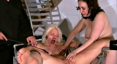 Whip, Whipped, Bizarre, Punishment, Whipping pussy, Pussy whipping