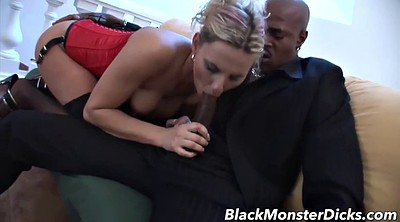 Mature bbc, Old and young, Old black