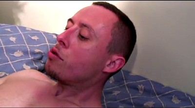 French casting, Casting anal