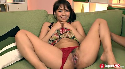 Japanese squirting, Japanese squirt, Panty, Panties, Japanese dildo, Japanese toy